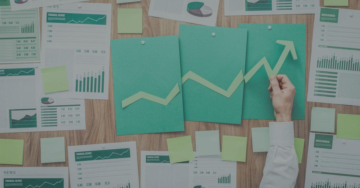 Como aumentar o faturamento investindo em comunicação?