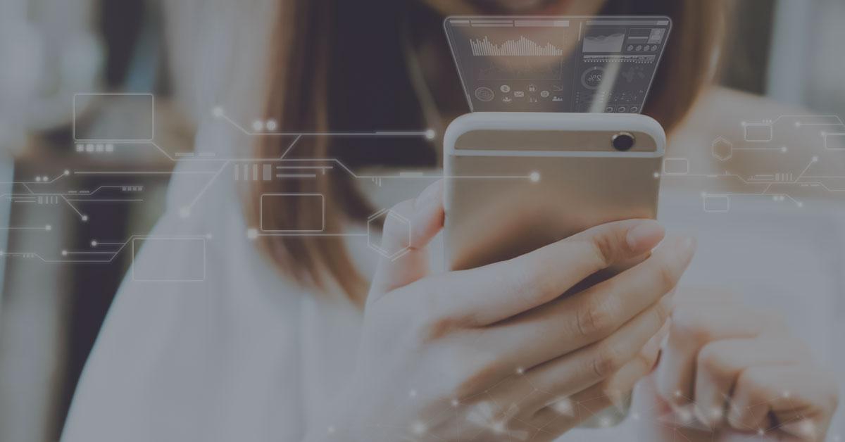 Comunicação digital: resultados ao seu alcance