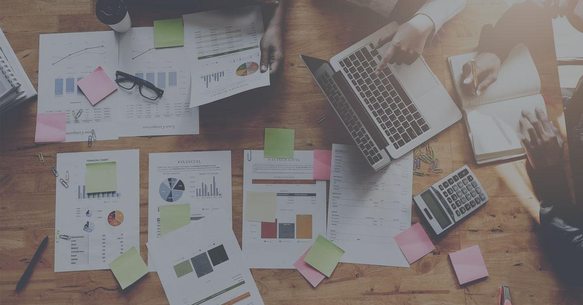 Por que investir em comunicação multiplataforma?