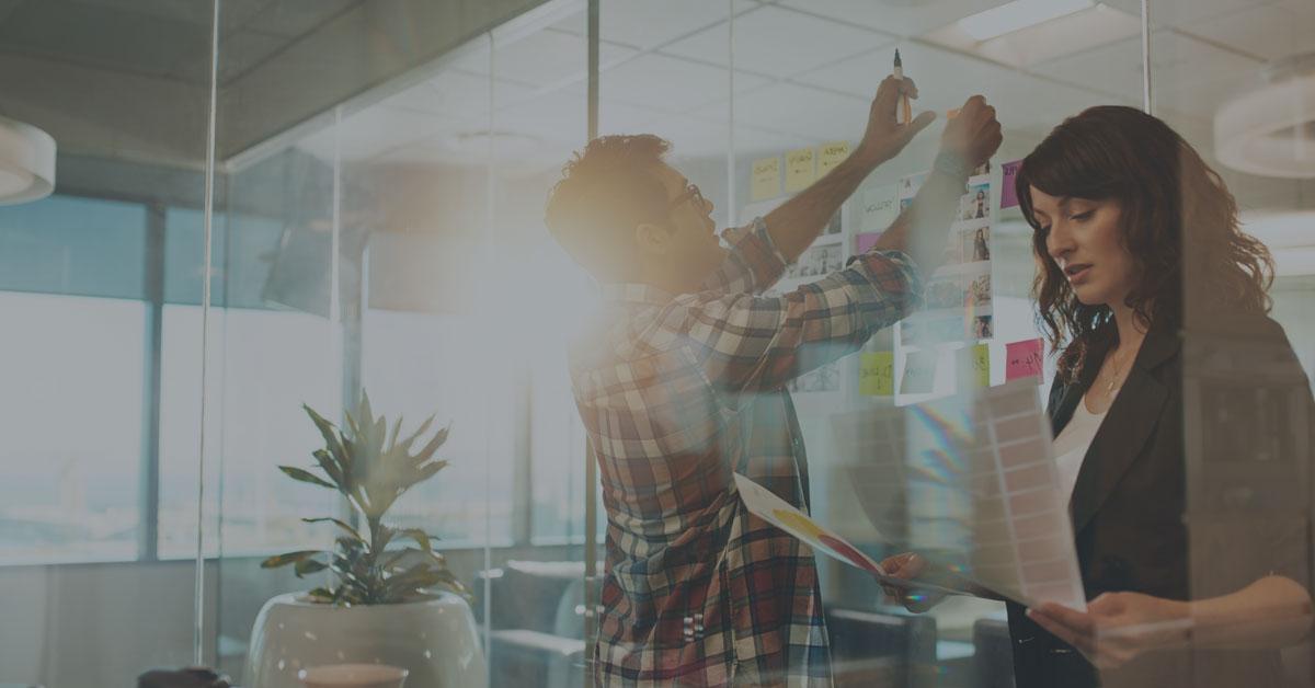 Grupo Libertempo: diferenciais que sua agência precisa conhecer