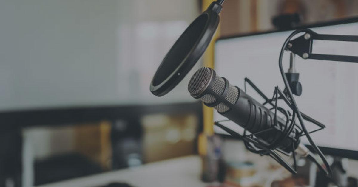 Por que a audiência na rádio segue expressiva?