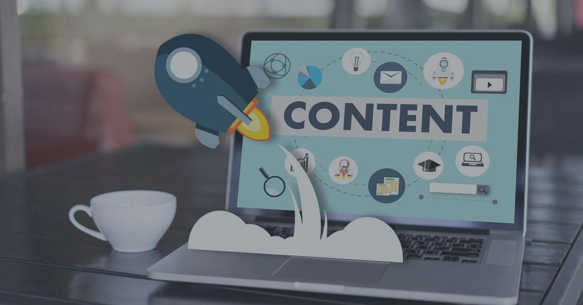 Eventos de Marketing 2019 – Fique por dentro e programe-se