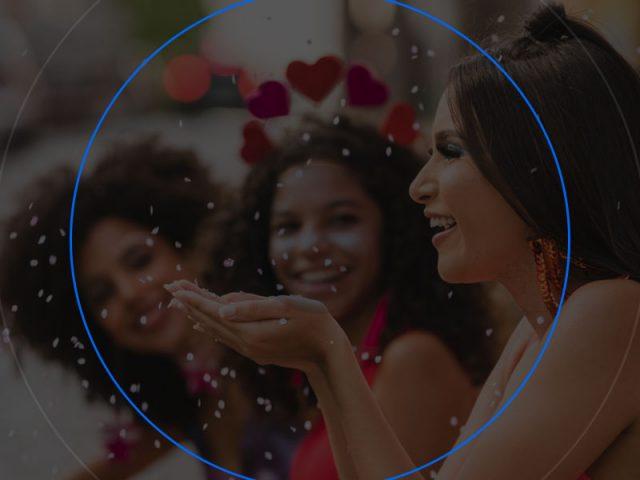 Calendário live marketing e datas comemorativas