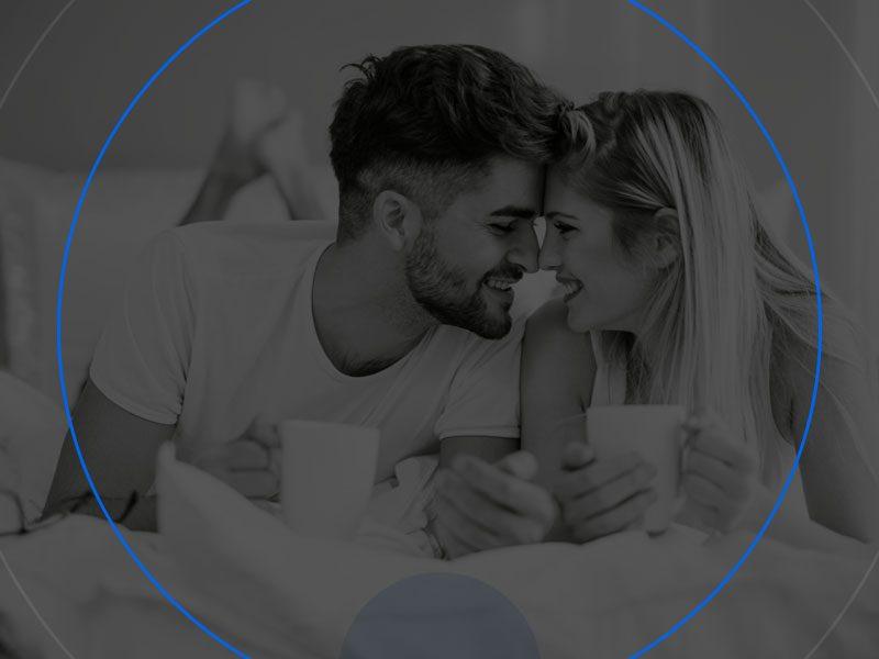 Dia dos Namorados – FM 107