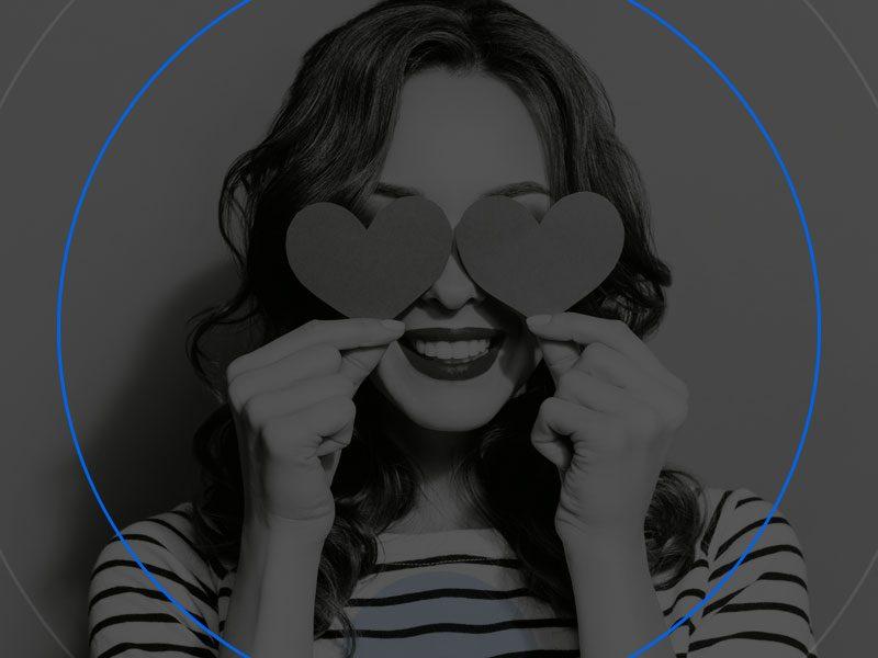 Dia dos Namorados: o amor no ar e nas redes sociais